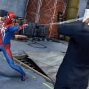 بازی Spider-Man