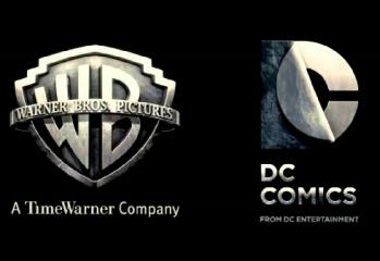 تاریخ اکران، دو فیلم معرفی نشده از دنیایی DC برای سال 2020 مشخص شد