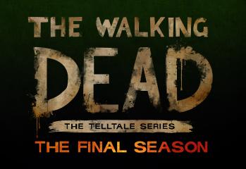 کامیک کان 2017: فصل چهارم The Walking Dead تأیید شد
