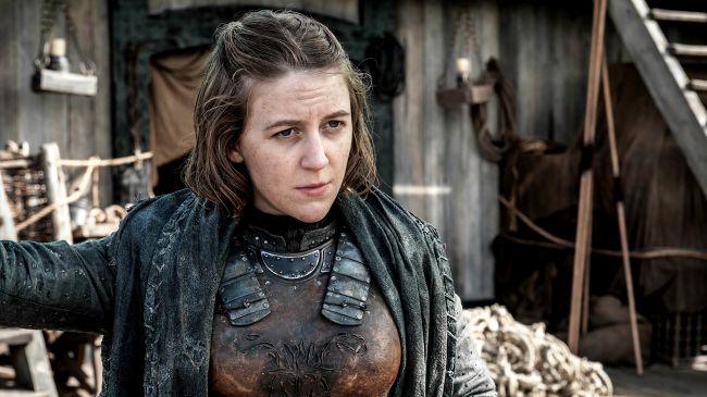 ۲۰ حقیقتی که در مورد سریال Game of Thrones نمیدانستید | دنیای بازی