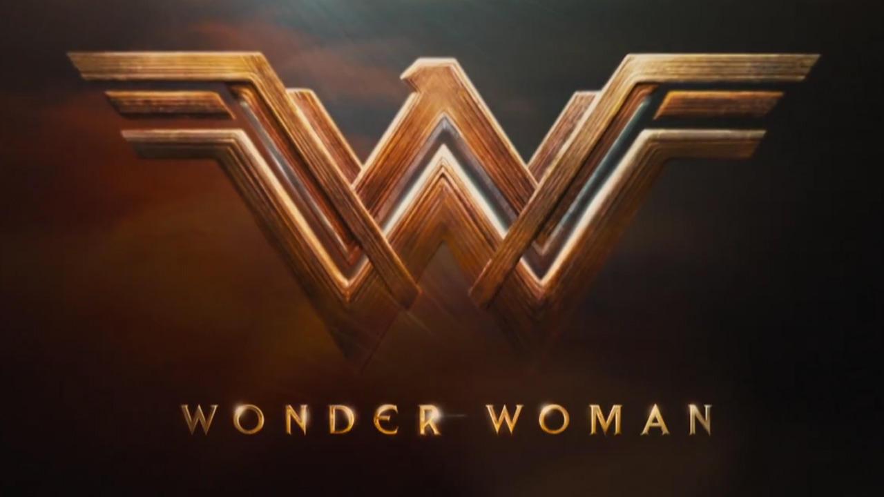کامیک کان 2017: قسمت دوم فیلم Wonder Woman تأیید شد