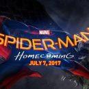 آیا جان واتس برای کارگردانی ادامه فیلم Spider-Man: Homecoming برمیگردد؟