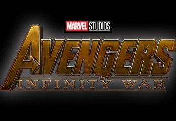 کامیک کان 2017: پوستری از فیلم Avengers: Infinity War منتشر شد