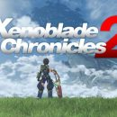 بازی Xenoblade Chronicles 2