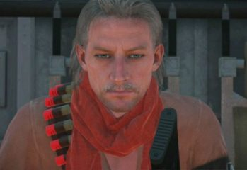 جزئیات بهروزرسانی جدید Metal Gear Solid V منتشر شد