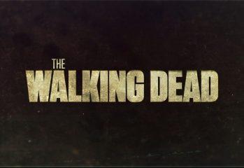 کامیک کان 2017: تاریخ پخش فصل هشتم سریال The Walking Dead مشخص شد