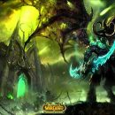 بازی World of Warcraft: Legion