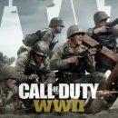 Call Of Duty WWII: ناجی «وظیفه» یا تکرار مکررات؟