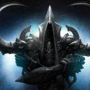 بازی Diablo 3: Ultimate Evil Edition