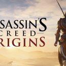 عنوان Assassin's Creed Origins برای نینتندو سوییچ عرضه نمیشود