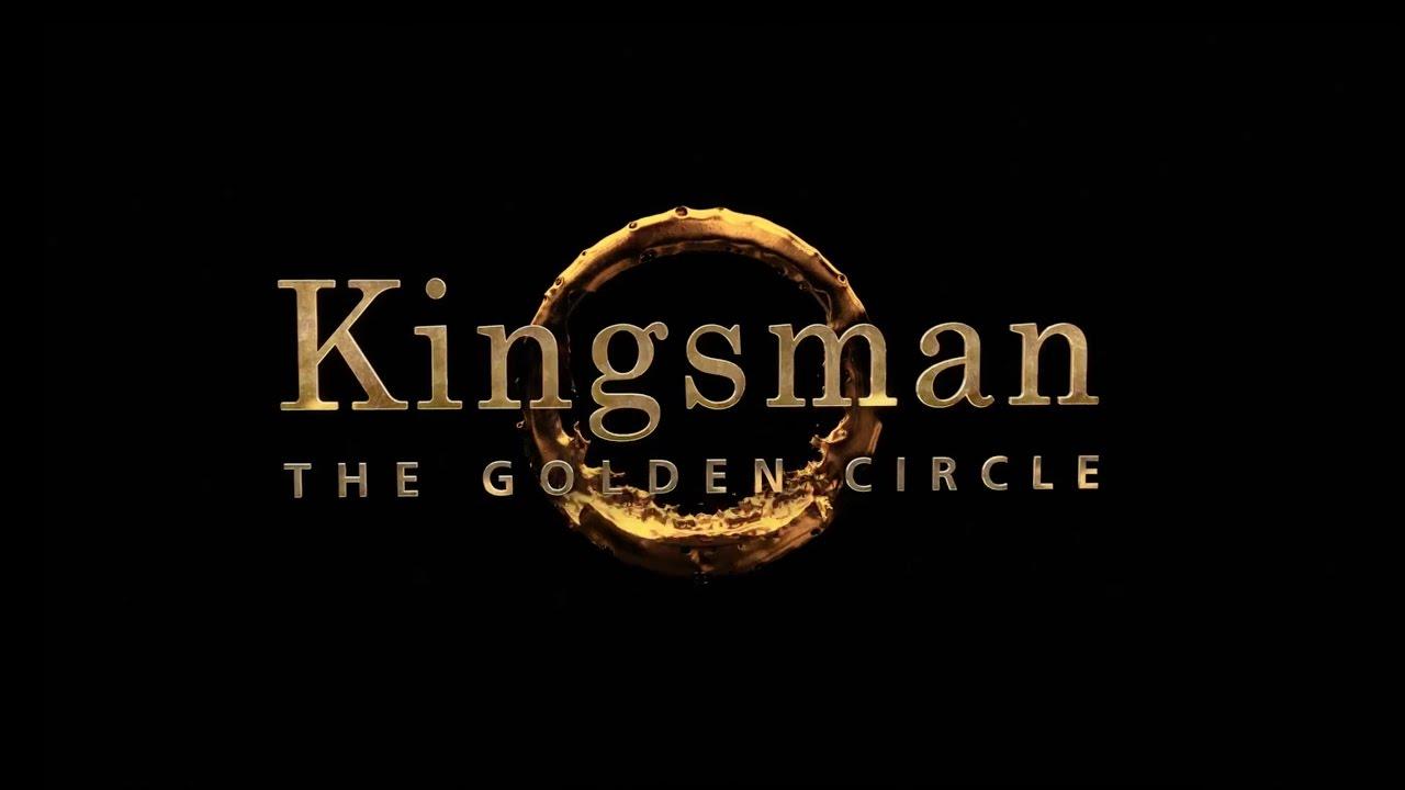 پوسترهای جدیدی از فیلم Kingsman: The Golden Circle منتشر شد