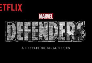 تماشا کنید: تریلری جدید از سریال Marvel's The Defenders منتشر شد