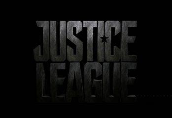 کامیک کان 2017: بازیگران فیلم لیگ عدالت، از شخصیت سوپرمن میگویند