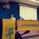 گزارش کنفرانس معنا و اخلاقیات طراحی در بازیها