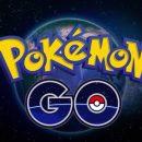 بهروز رسانی جدید بازی Pokemon Go