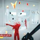 ۲۵ بازی برتر واقعیت مجازی