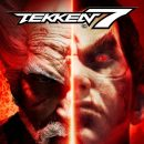الیزا هماکنون در بازی Tekken 7 قابل دریافت است