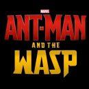 والتون گوگینس به بازیگران فیلم Ant-Man and the Wasp ملحق شد