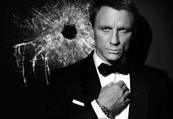 آیا بالاخره دنیل کریگ در جدید فیلم جیمز باند بازی میکند؟