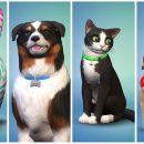 بازی Sims 4