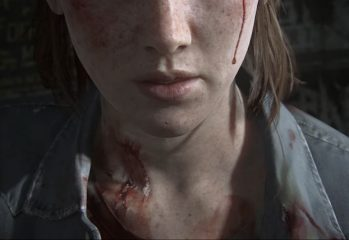 شایعه: The Last of Us Part II ممکن است در سیاتل رخ دهد