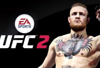 هماکنون میتوانید بازی EA Sports UFC 2 بهصورت رایگان بر روی اکسباکس وان تجربه کنید