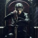 بازی Final Fantasy 15