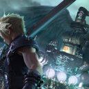 بازی Kingdom Hearts 3