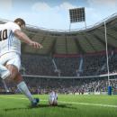 بازی Rugby 18