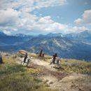 بازی Wild West Online
