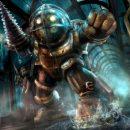 بازی BioShock: 10th Anniversary