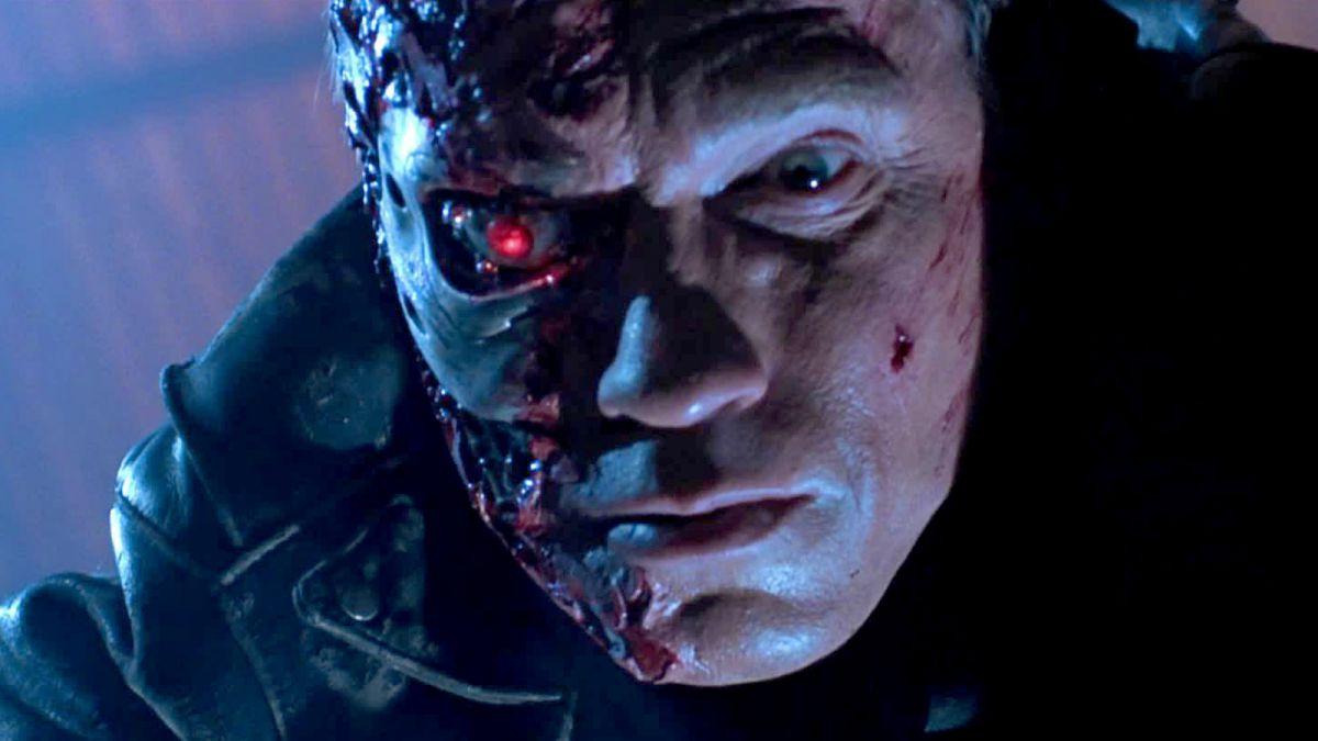 آرنولد شوارتزنگر در ششمین ترمیناتور بازی خواهد کرد