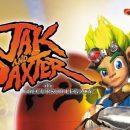 بازی Jax & Daxter: The Precursor Legacy