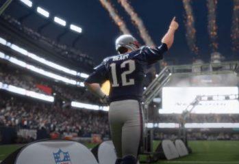 حجم بازی Madden NFL 18 برای کنسول اکسباکس وان مشخص شد