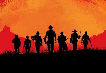 تیک تو نمیگوید که Red Dead Redemption 2 برای PC عرضه نمیشود