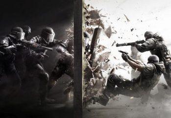 تاریخ انتشار بهروزرسان بعدی بازی Tom Clancy's Rainbow Six Siege مشخص شد