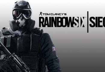 حجم بهرزورسان فصل سوم Rainbow Six Siege مشخص شد