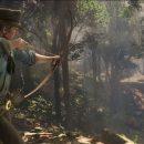 تریلر بازی Red Dead Redemption 2 زیرنویس فارسی راک استار