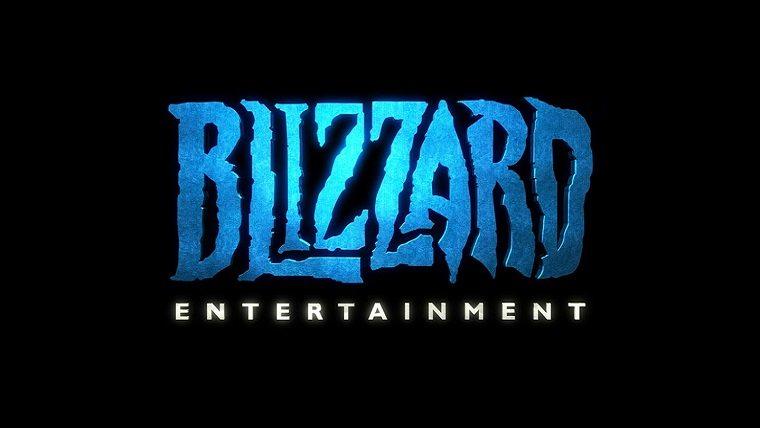 اطلاعاتی دربارهی عنوان موبایلی جدید بلیزارد منتشر شد | پایگاه خبری تحلیلی دنیای بازی