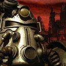 بازی Fallout اصلی بر روی استیم رایگان شد | پایگاه خبری تحلیلی دنیای بازی