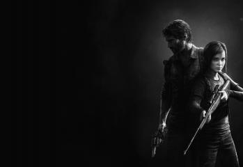 بهروز رسانی جدید The Last Of Us: Remastered برای بهبود کیفیت در پلیاستیشن ۴ پرو منتشر شد