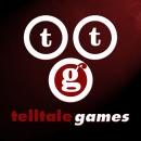 تل تیل گیمز