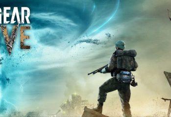 تا ساعاتی دیگر کونامی اخبار جدیدی از بازی Metal Gear Survive منتشر میکند