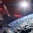 تریلر Star Wars: Battlefront 2 مراحل