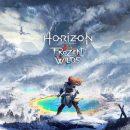 تریلری از محیط بازی Horizon Zero Dawn: The Frozen Wilds گوریلاگیمز