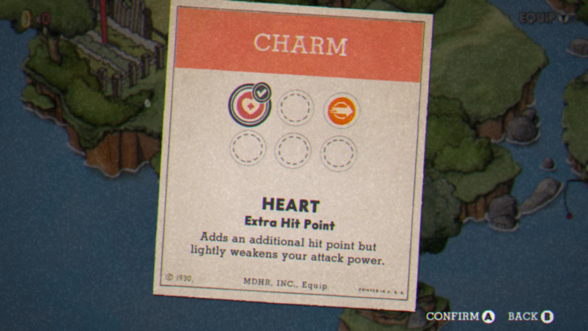 بازی Cuphead