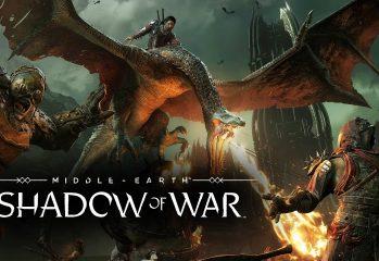 بازی Middle-earth: Shadow Of War در کمتر از ۲۴ ساعت کرک شد