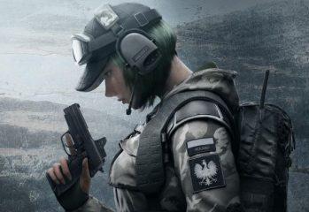 بهروزرسان بین فصلی Rainbow Six Siege امروز منتشر خواهد شد