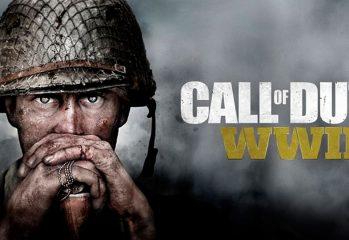 قابلیتهای امتیازدهی COD و پرداخت درون برنامهای هفته آینده برای بازی Call of Duty: WW2 ارائه میگردند