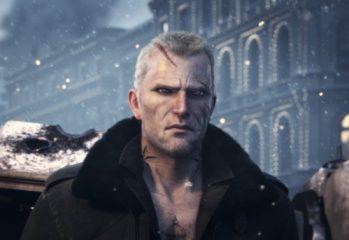 شرکت Square Enix درصدد است بازی Left Alive را تبدیل به برندی AAA کند